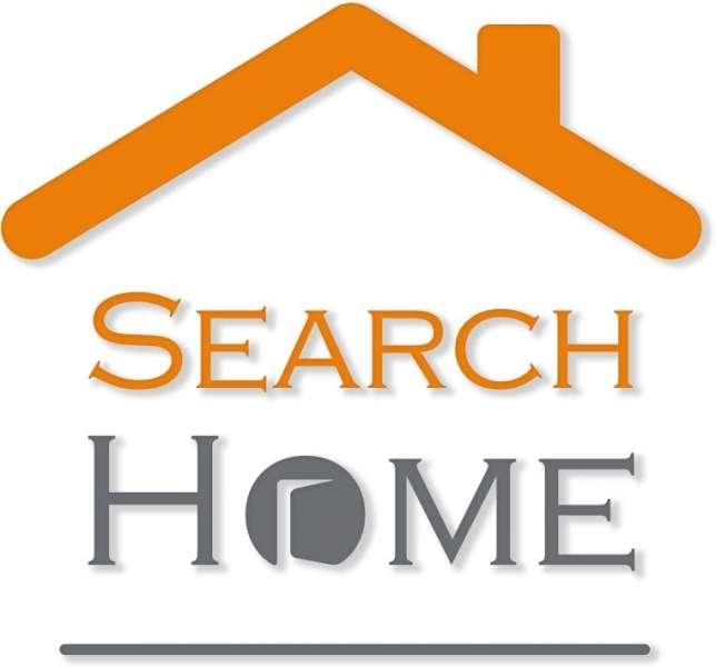 SearchHome Mediação Imobiliaria Unipessoal Lda