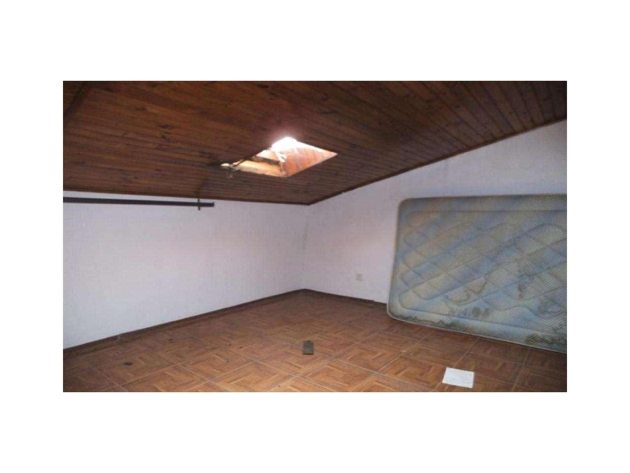 Moradia para comprar, Ninho do Açor e Sobral do Campo, Castelo Branco - Foto 12