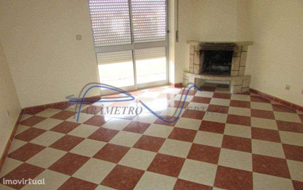 Apartamento para comprar, Charneca de Caparica e Sobreda, Setúbal - Foto 9