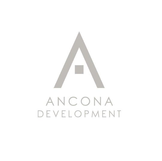 Ancona Development Sp. z o.o. DELTA Spółka komandytowa