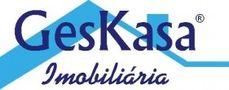 Agência Imobiliária: GesKasa Imobiliária
