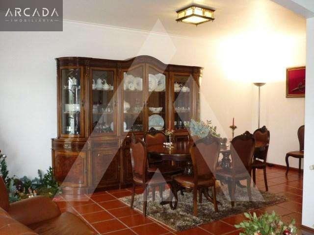 Moradia para comprar, Arcos e Mogofores, Aveiro - Foto 8