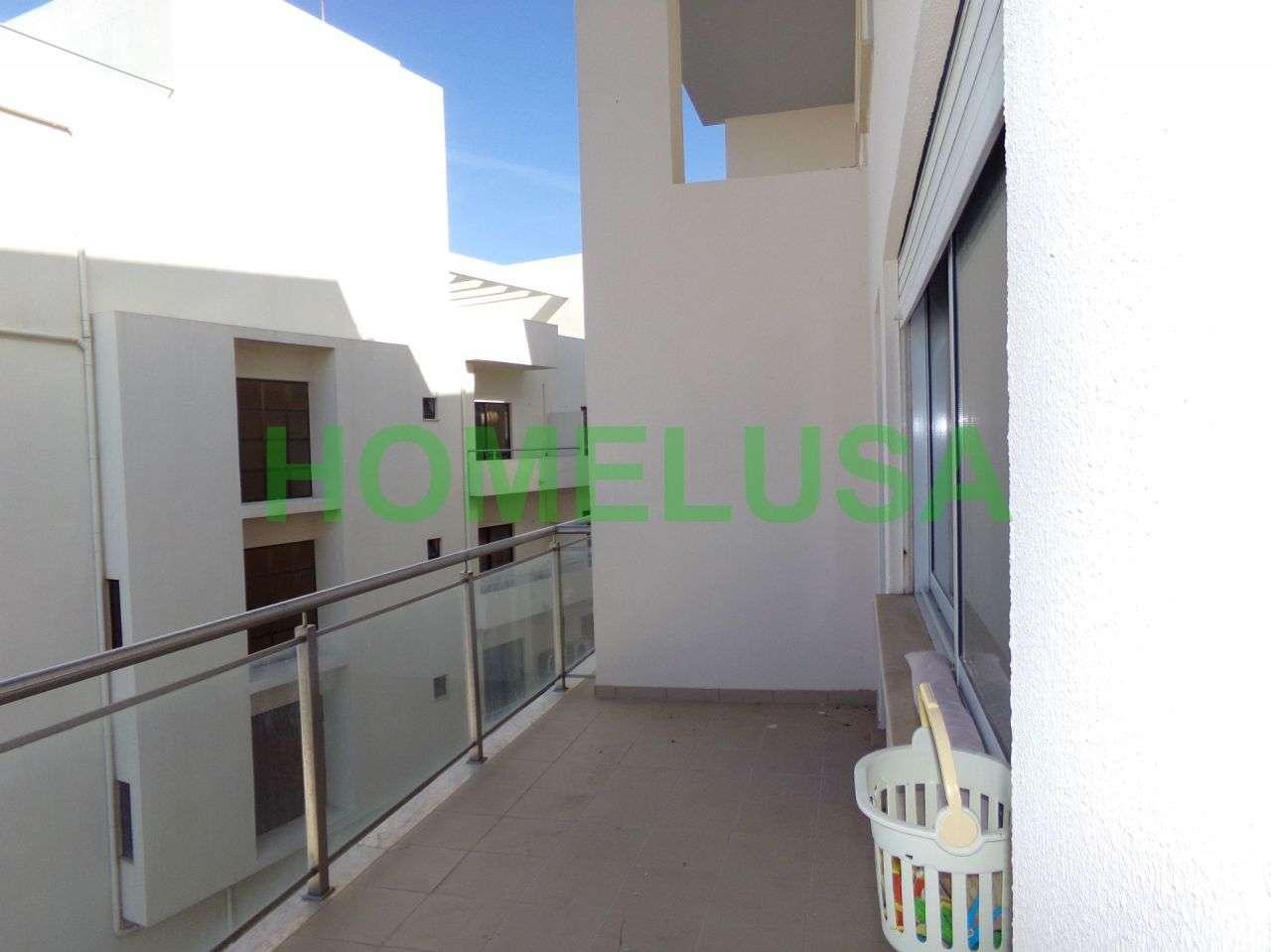 Apartamento para comprar, Buarcos e São Julião, Coimbra - Foto 19