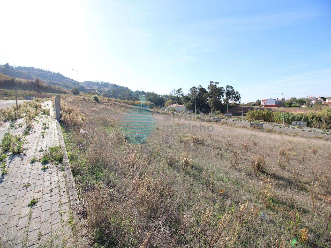 Terreno para comprar, Maxial e Monte Redondo, Lisboa - Foto 6