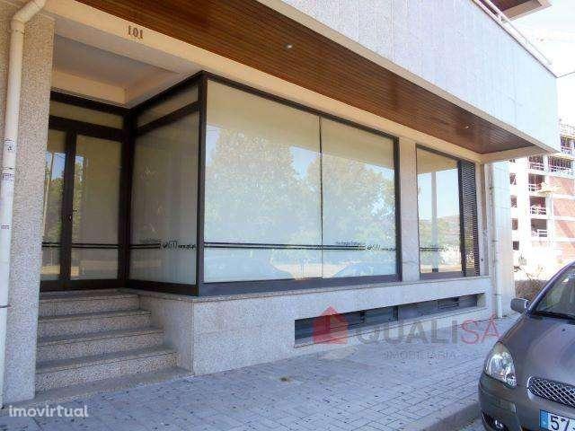 Loja para arrendar, Gualtar, Braga - Foto 1