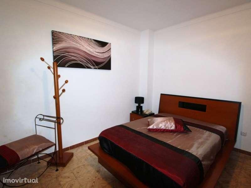 Moradia para comprar, Beringel, Beja - Foto 3