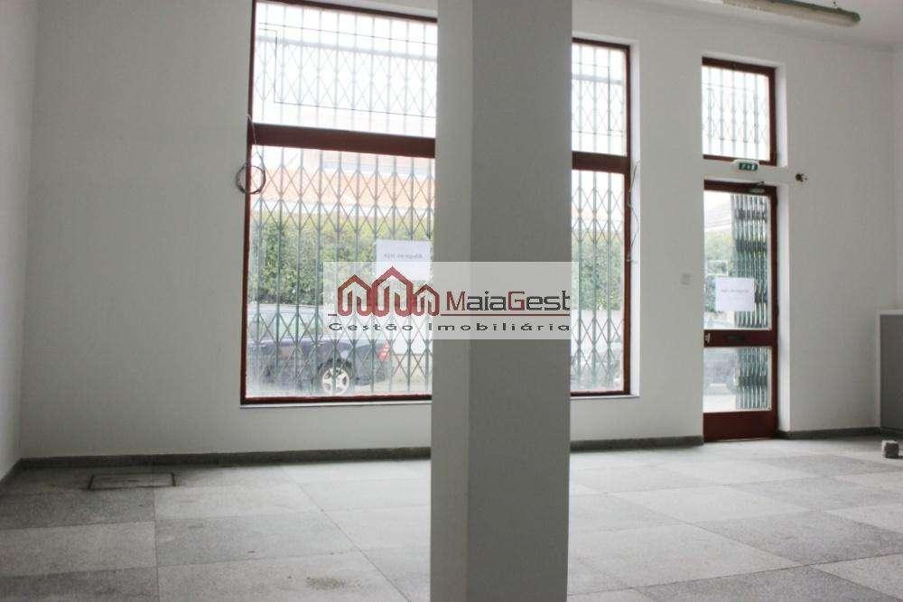 Loja para arrendar, Ramalde, Porto - Foto 7