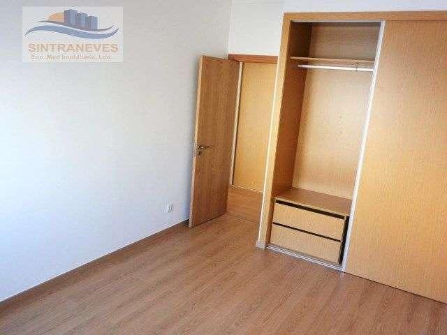 Apartamento para comprar, Rua João XXI, Venteira - Foto 30