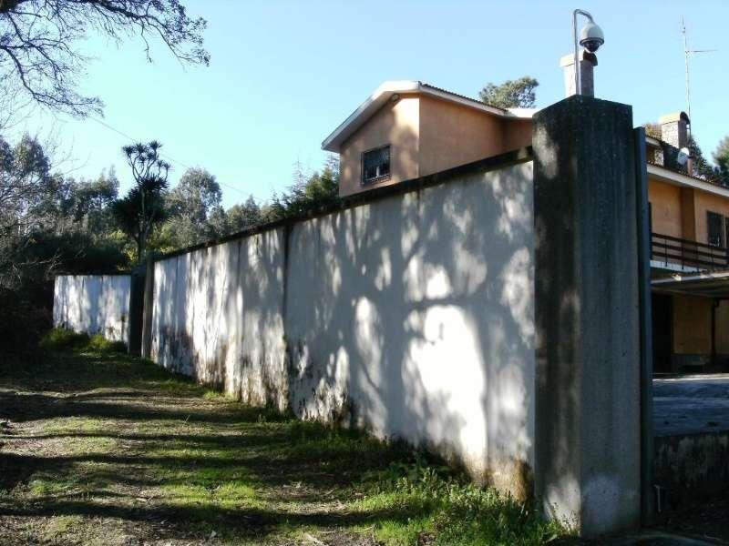 Moradia para comprar, Neiva, Viana do Castelo - Foto 35