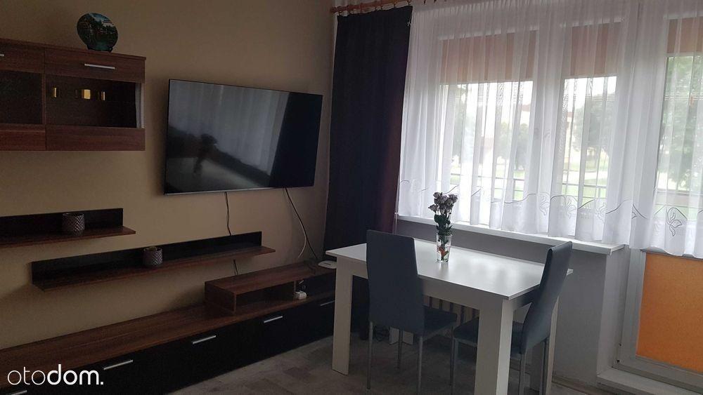 Bardzo ładne mieszkanie 2 pok. do wprowadzenia