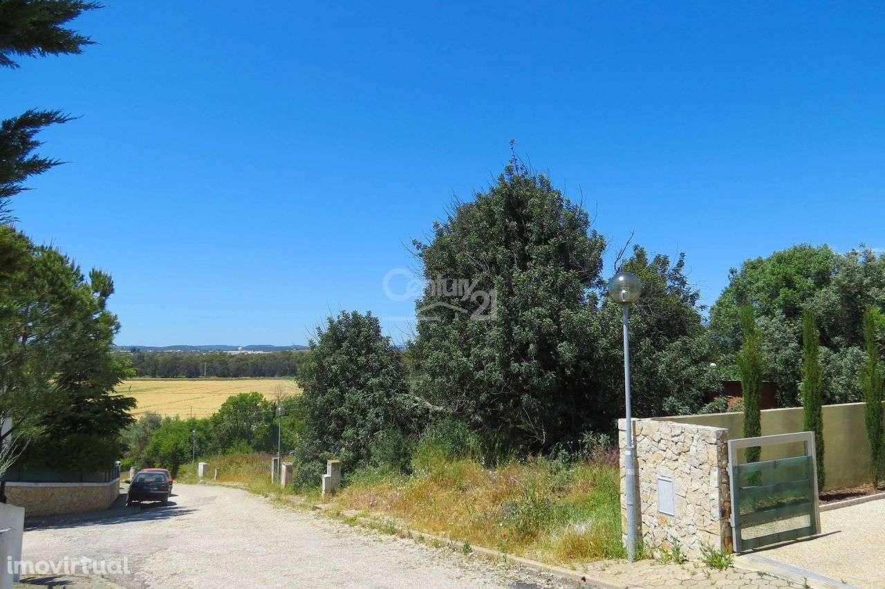 Terreno para comprar, Alvor, Faro - Foto 8