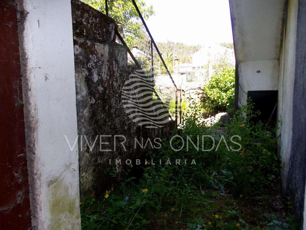 Moradia para comprar, Pedralva, Braga - Foto 24