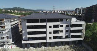 Apartament finisat | 2 camere | 44.000 Euro | NOU | COMISION 0%