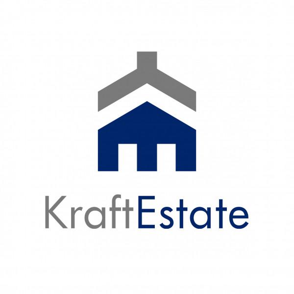 Kraft Estate