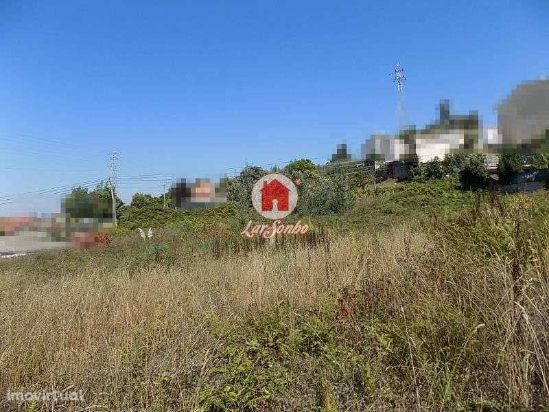 Terreno para comprar, Vila Nova de Famalicão e Calendário, Vila Nova de Famalicão, Braga - Foto 5