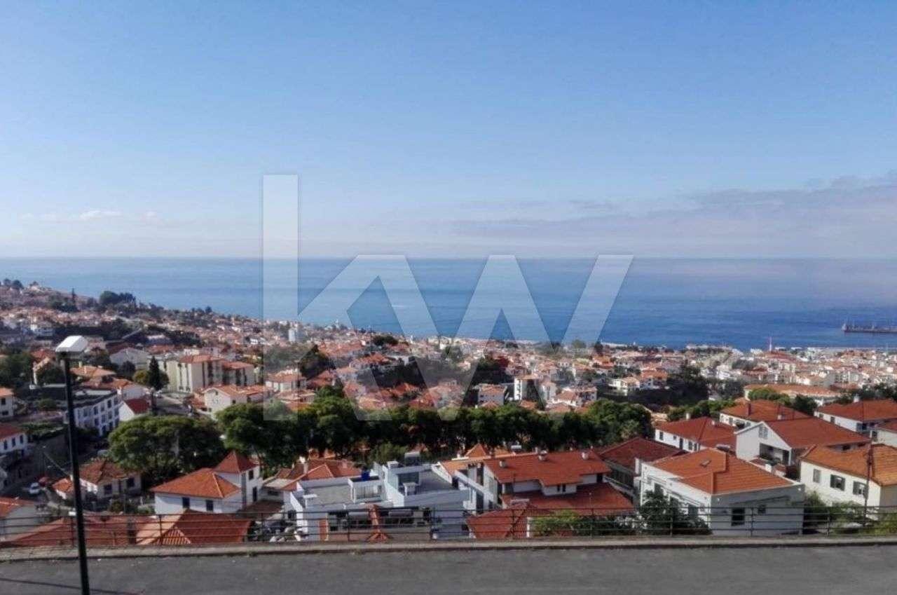 Apartamento para arrendar, Santa Luzia, Ilha da Madeira - Foto 1