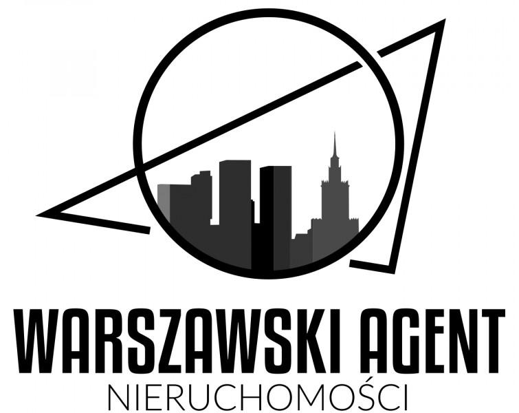 Warszawski Agent Nieruchomości Tomasz Obarski