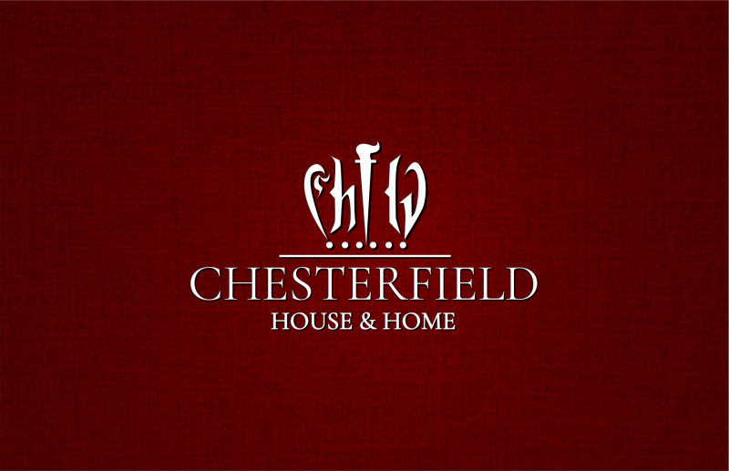 Chesterfield House & Home
