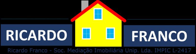 Ricardo Franco - Imobiliária