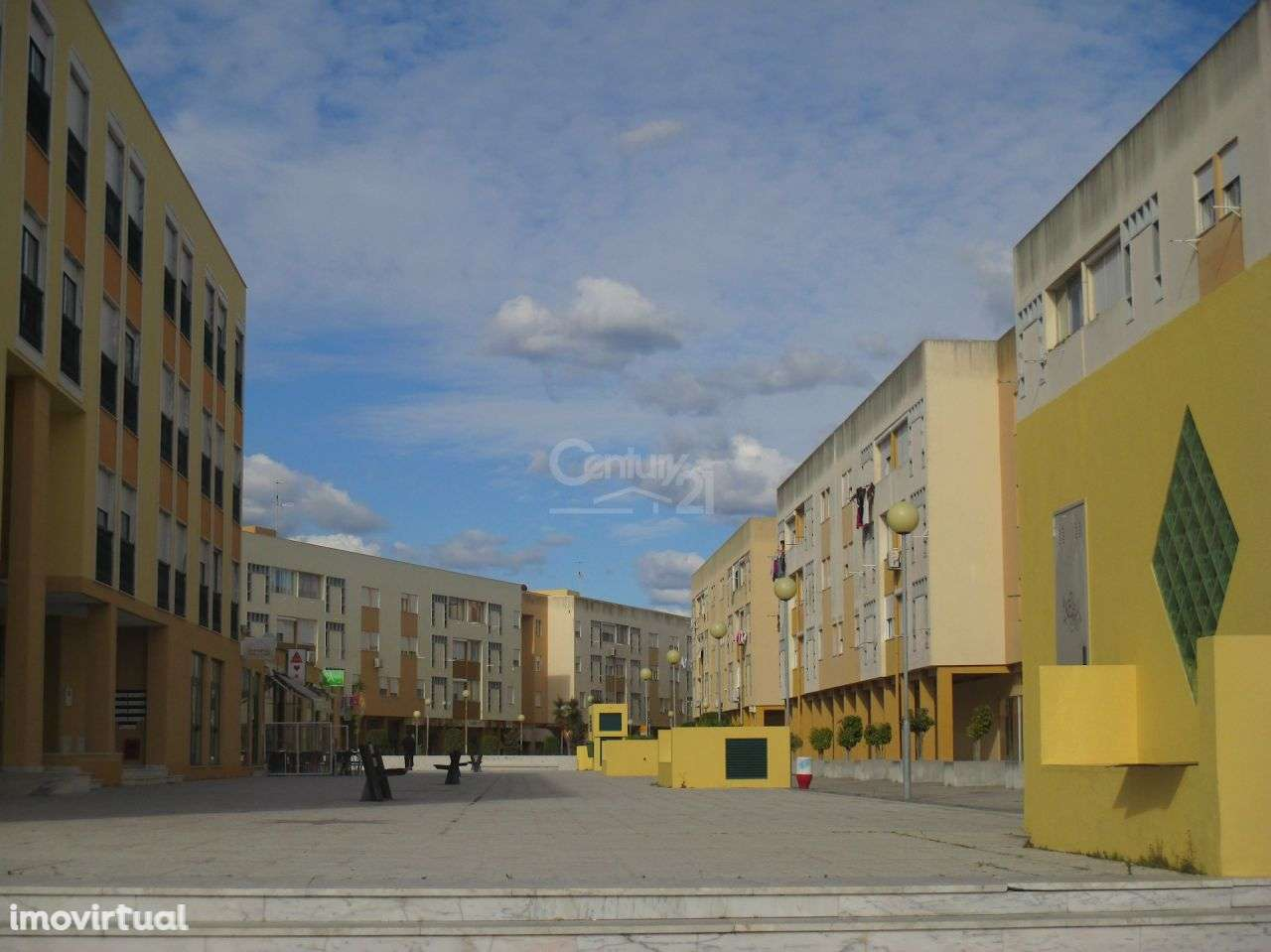 Apartamento para comprar, Santo André, Santiago do Cacém, Setúbal - Foto 10