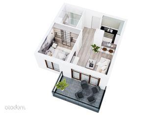 Słoneczne Zacisze - wybierz swoje mieszkanie!