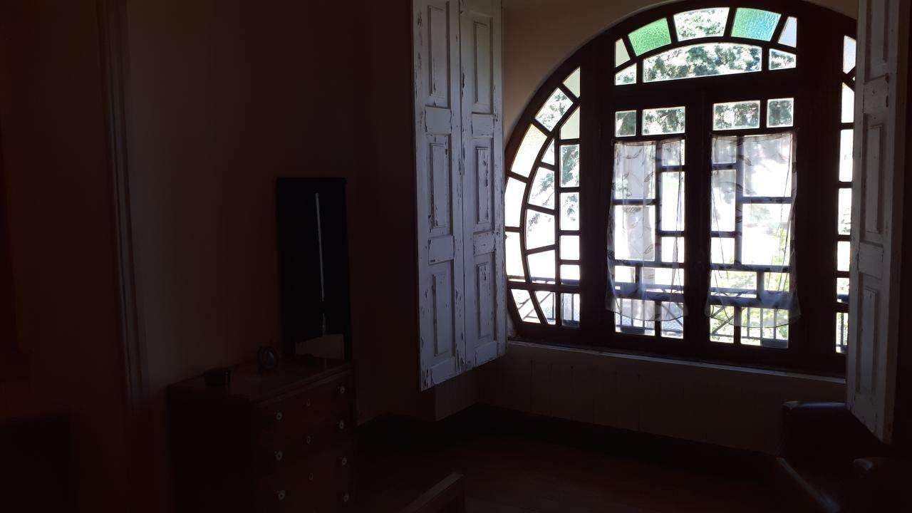 Quintas e herdades para comprar, Peredo, Bragança - Foto 19