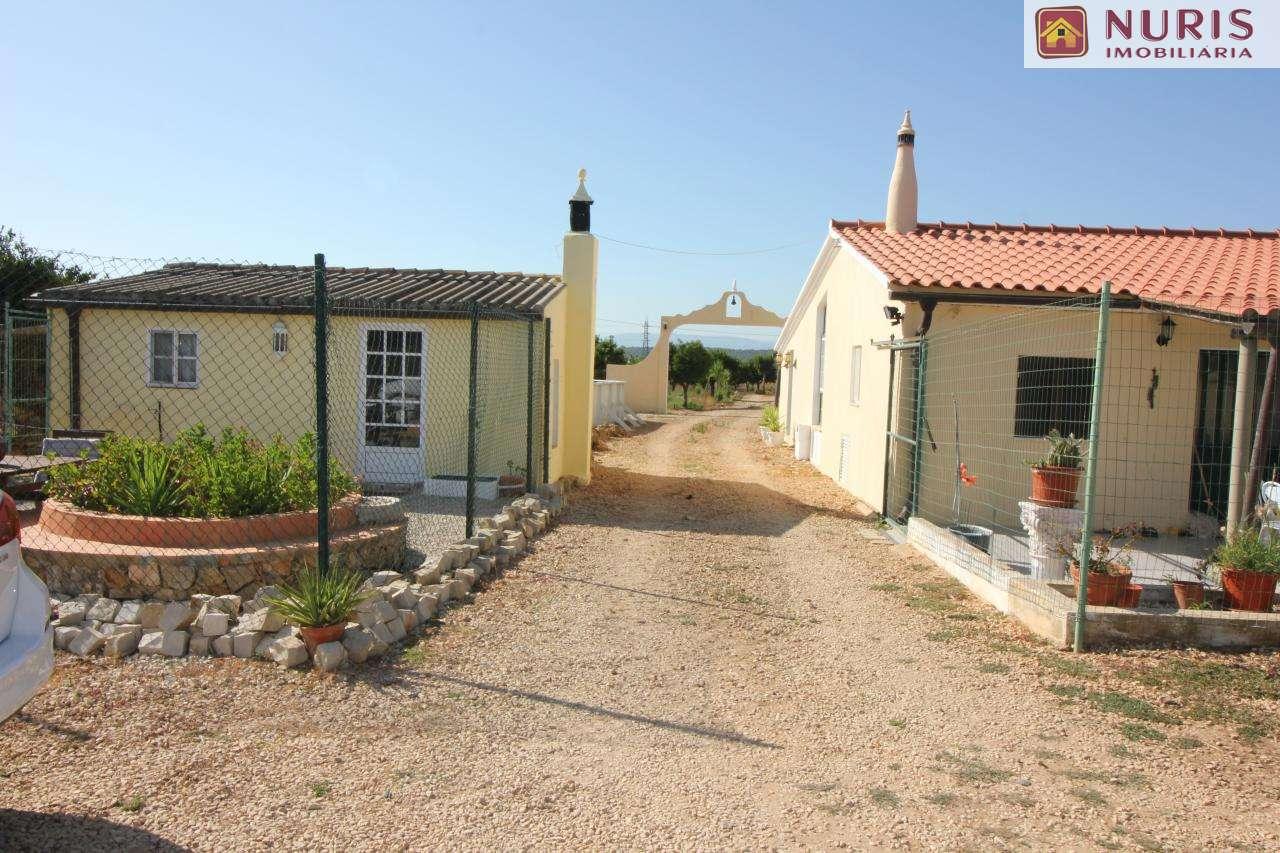 Quintas e herdades para comprar, Porches, Faro - Foto 5