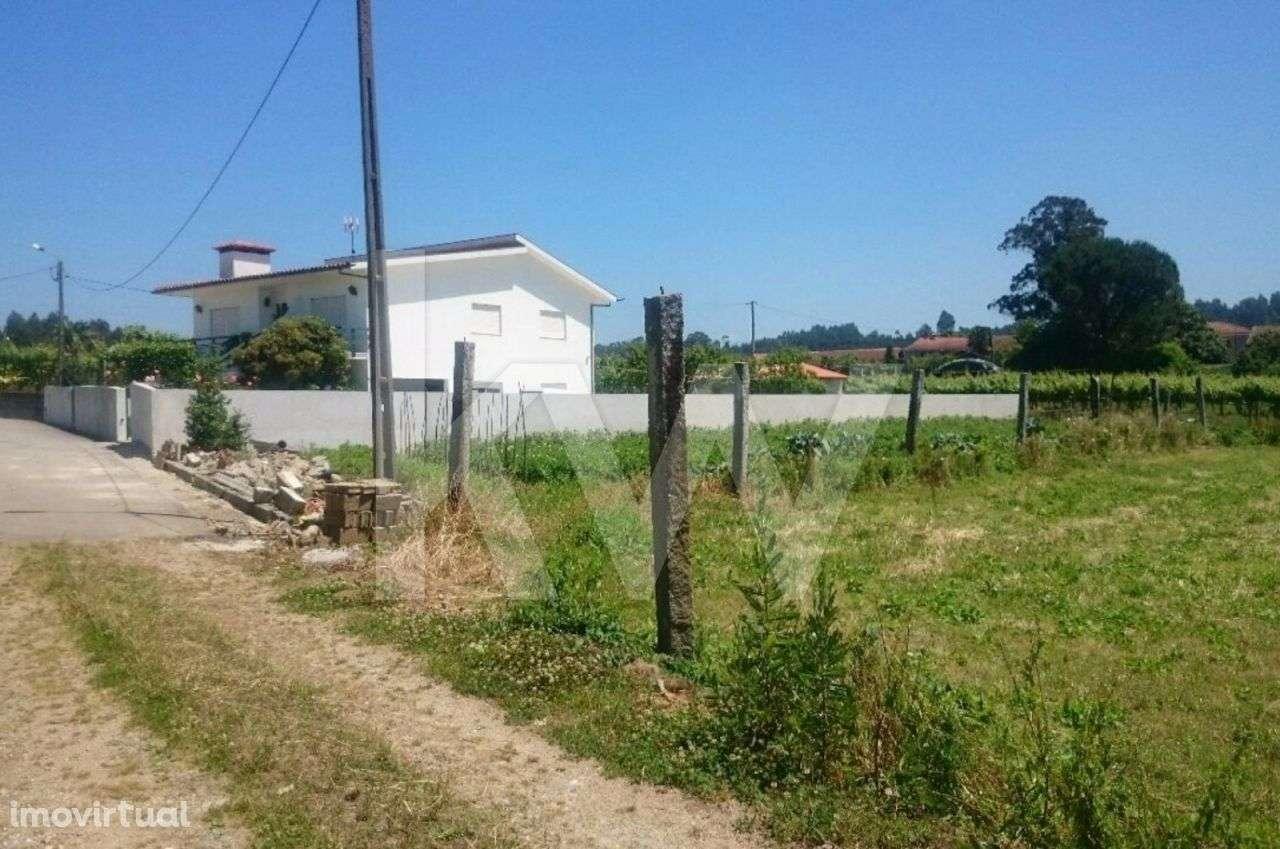 Terreno para comprar, Lousado, Braga - Foto 7