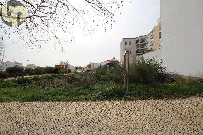 Terreno para comprar, Tavira (Santa Maria e Santiago), Faro - Foto 1