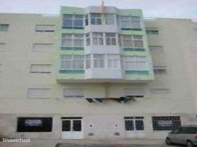Loja para comprar, Charneca de Caparica e Sobreda, Almada, Setúbal - Foto 1