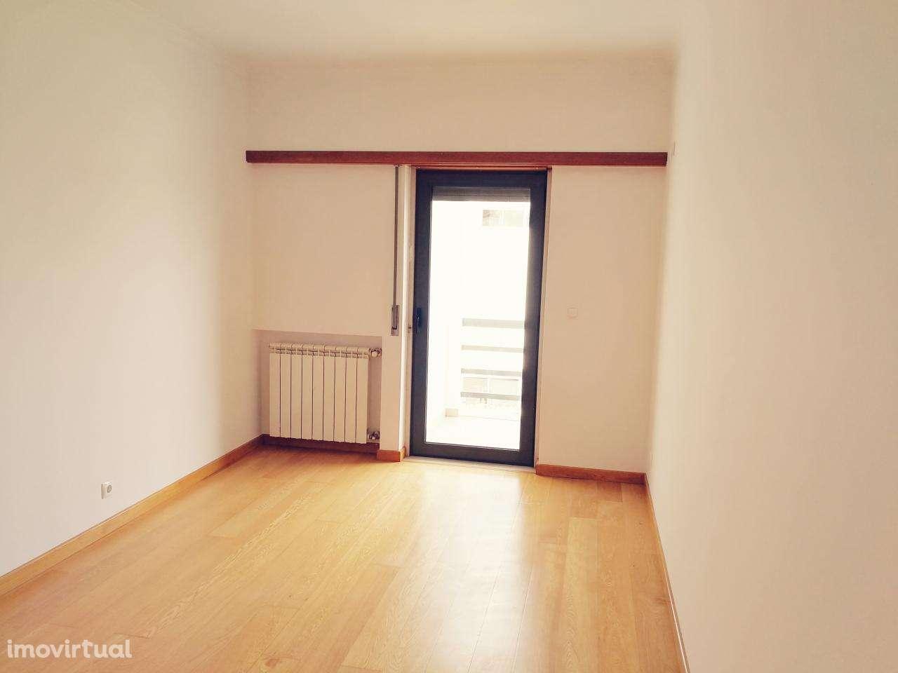 Apartamento para comprar, Castelo (Sesimbra), Sesimbra, Setúbal - Foto 18
