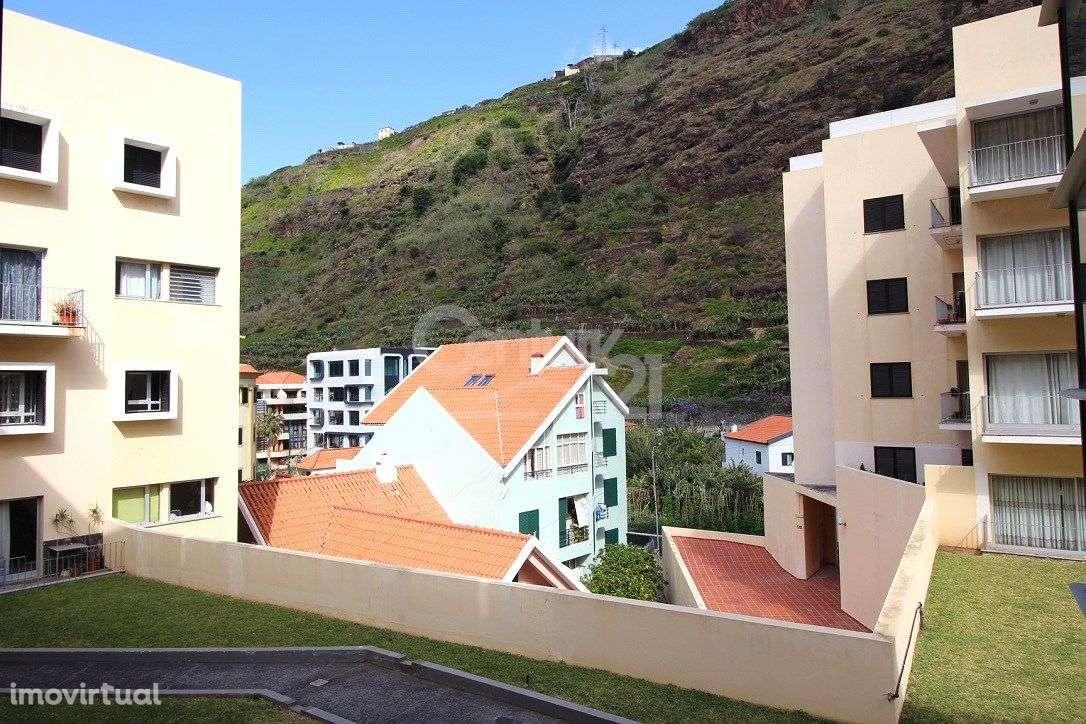 Apartamento para comprar, Ribeira Brava - Foto 1