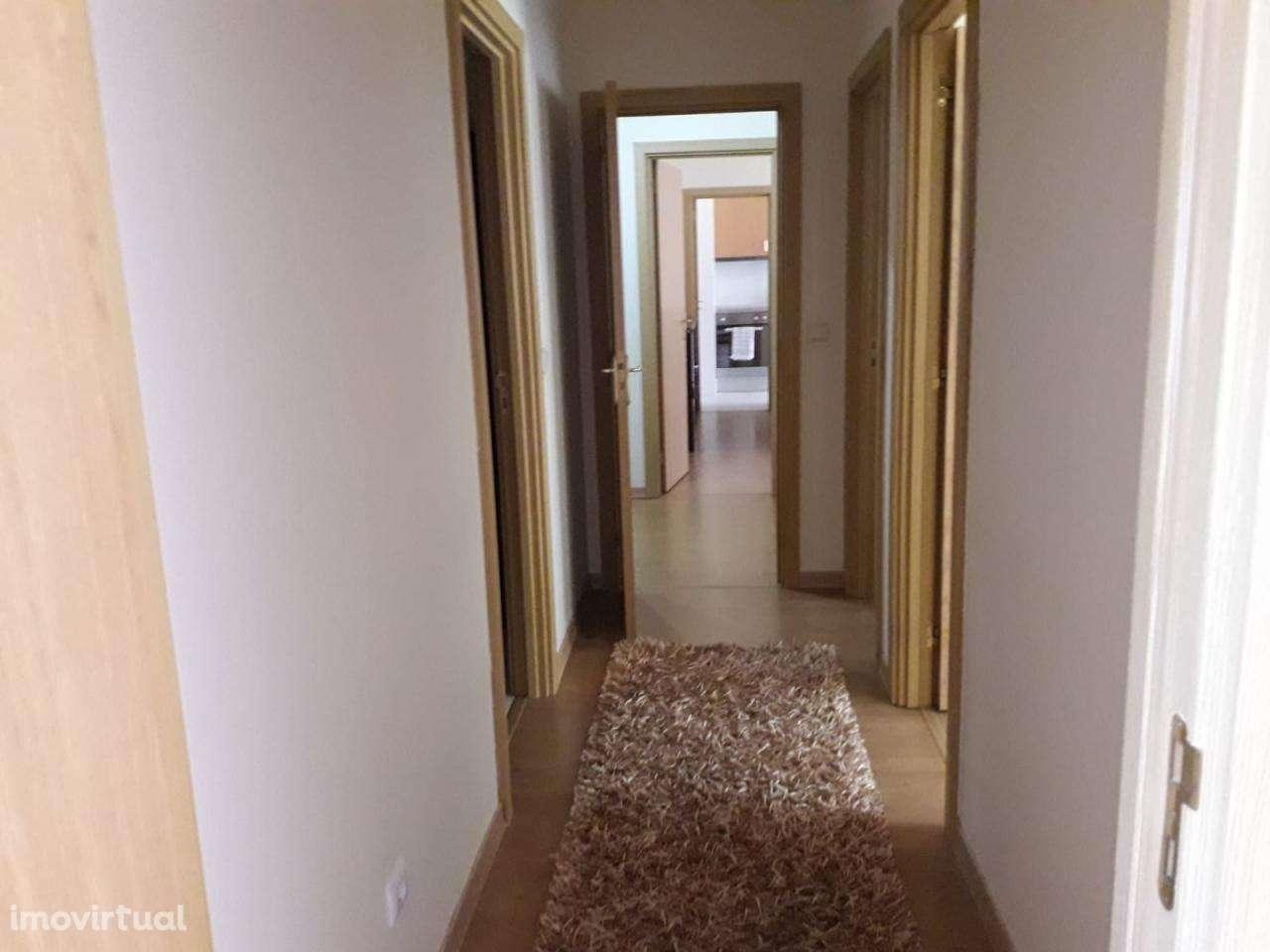 Apartamento para comprar, Alfena, Porto - Foto 14