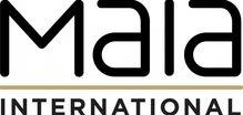 Real Estate Developers: Maia International - Campo de Ourique, Lisboa