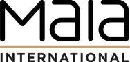 Agência Imobiliária: Maia International