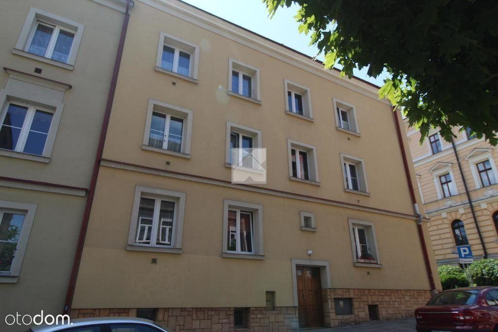 Mieszkanie, 45,99 m², Przemyśl