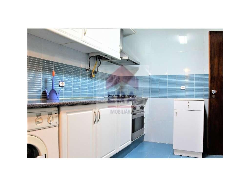 Apartamento para comprar, Peniche, Leiria - Foto 4