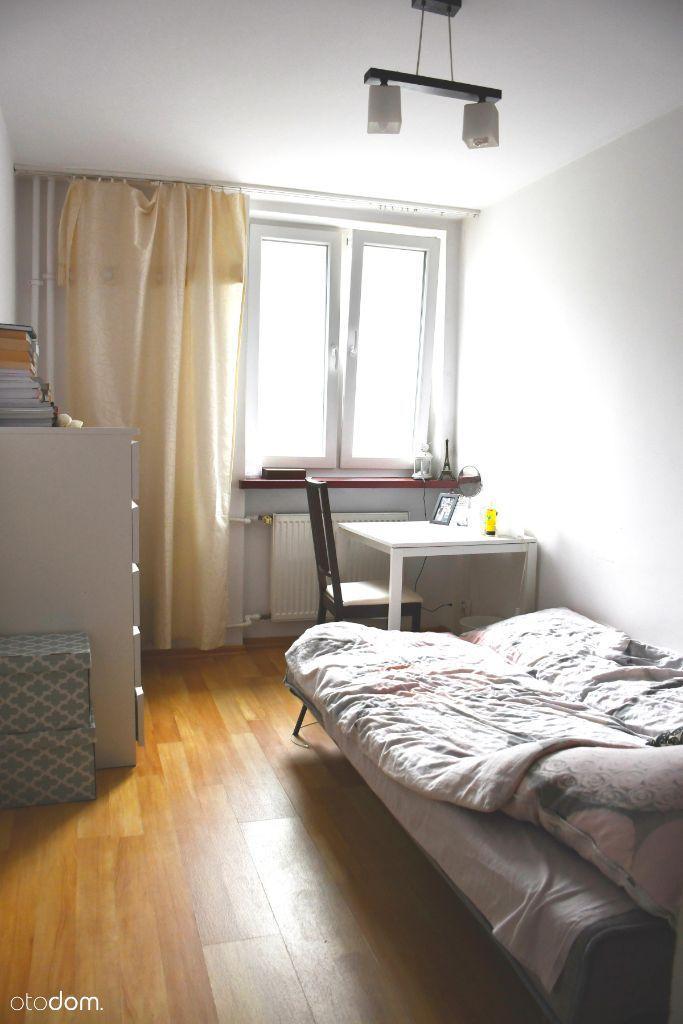 Pokój 10,5 m2 Metro Rondo ONZ ul. Śliska
