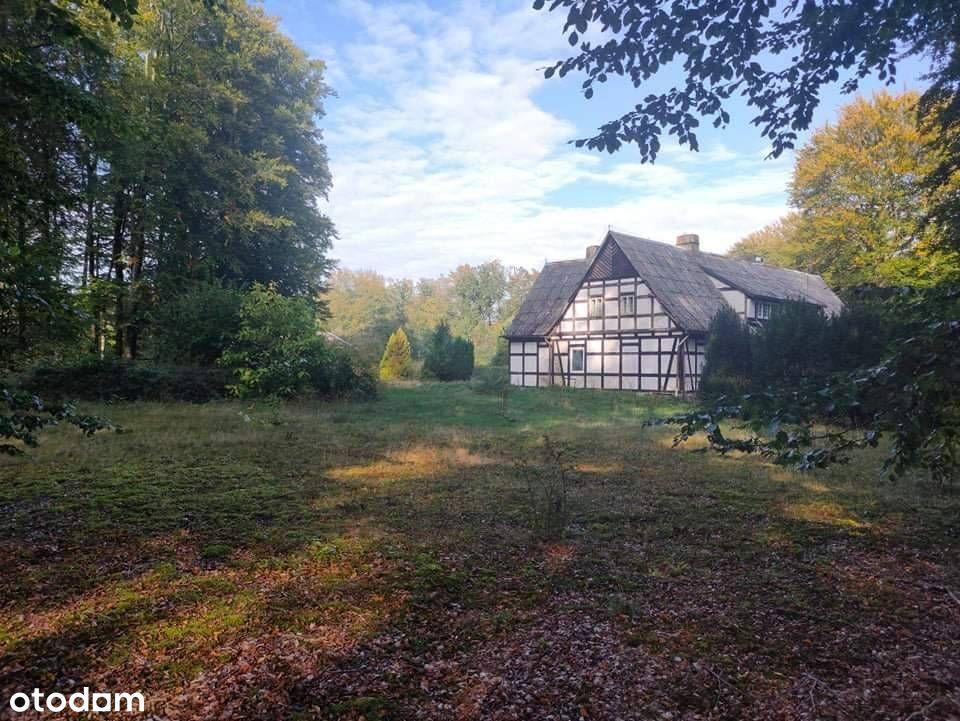 Sprzedam dom nad morzem - rabat jesienny