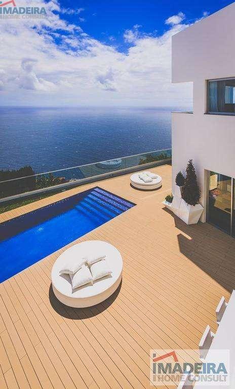 Moradia para comprar, Caniço, Ilha da Madeira - Foto 4
