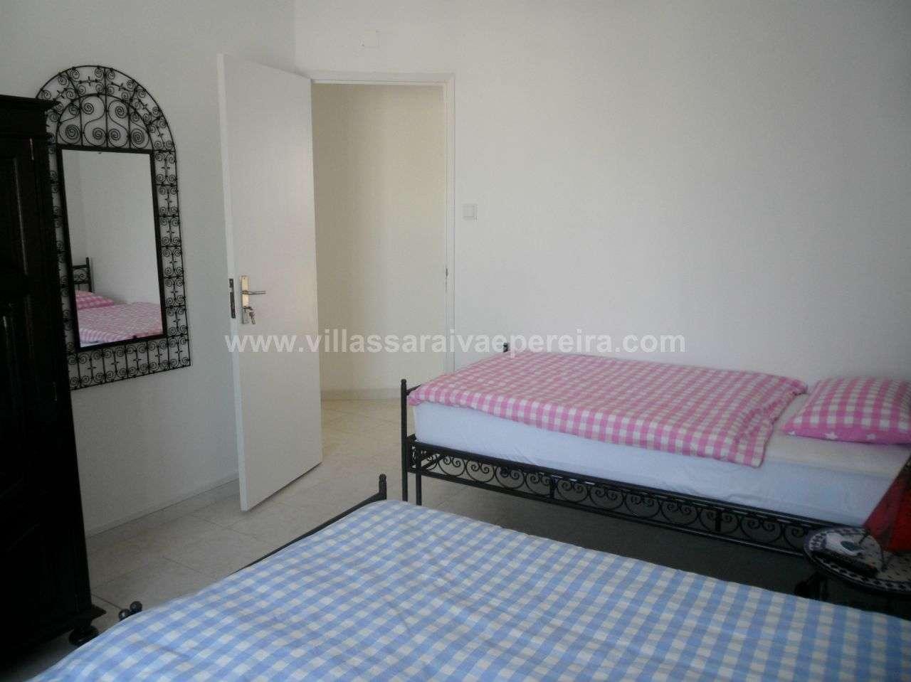 Apartamento para comprar, Olhão, Faro - Foto 16