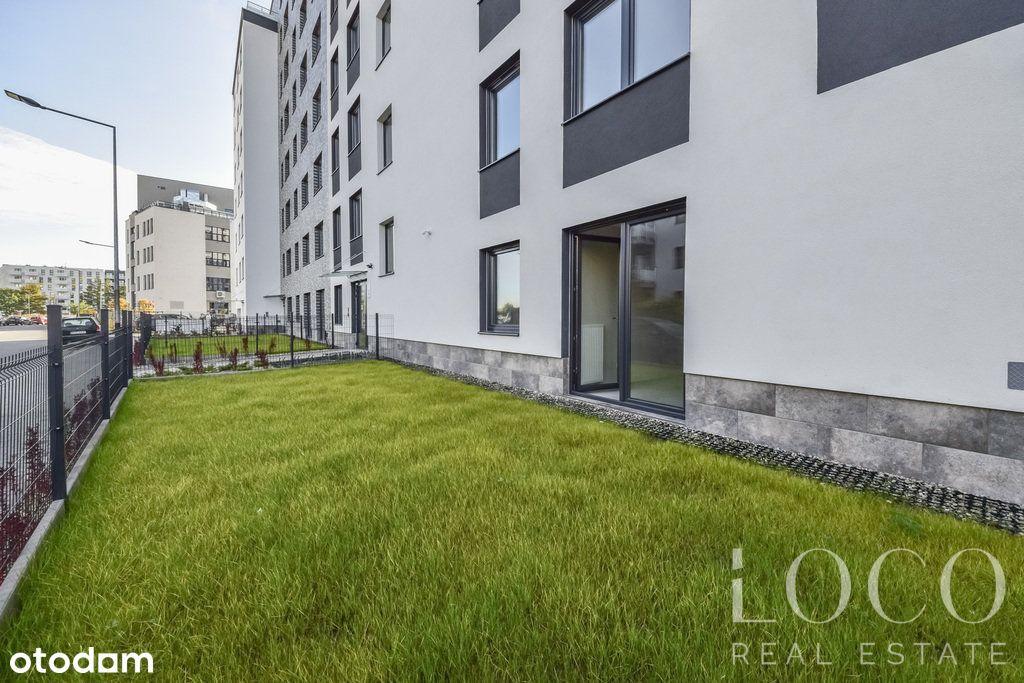 Mieszkania 41,26 - 90,50 m2 Prądnik Biały