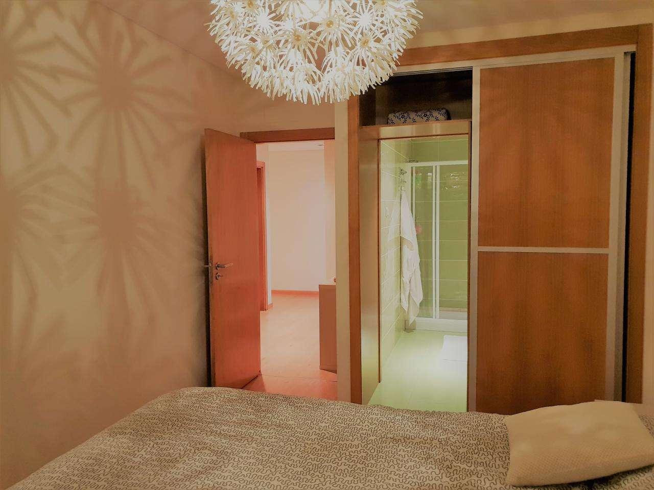 Apartamento para comprar, Camarate, Unhos e Apelação, Lisboa - Foto 17