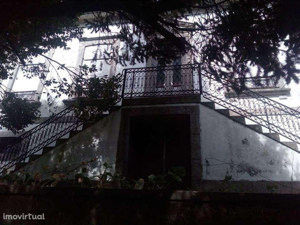 Quintas e herdades para comprar, Fânzeres e São Pedro da Cova, Porto - Foto 19