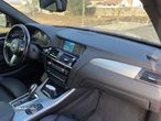 BMW X4 30d XDrive Pack M - 31
