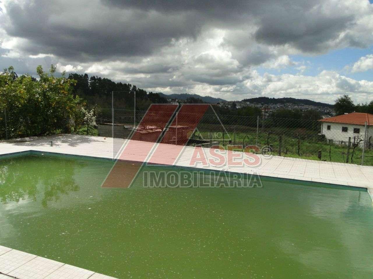 Moradia para comprar, Medelo, Braga - Foto 30