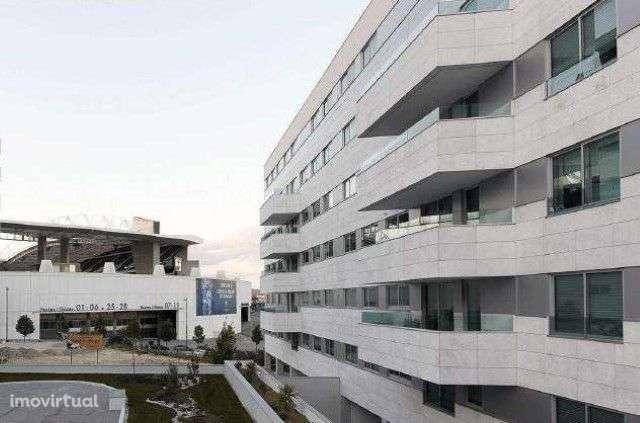 Apartamento para comprar, Campanhã, Porto - Foto 7