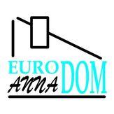 Deweloperzy: EURODOMANNA - Piekary Śląskie, śląskie