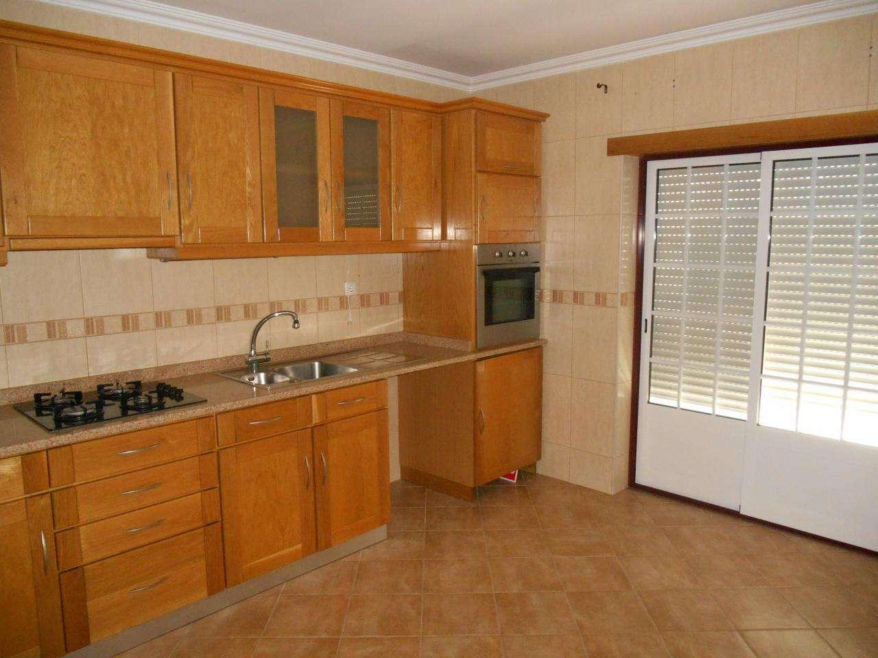 Apartamento para comprar, Zebreira e Segura, Castelo Branco - Foto 3