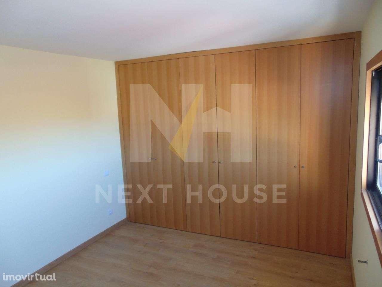 Apartamento para comprar, Gafanha da Boa Hora, Aveiro - Foto 14